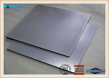 China Surface Brushed Custom Aluminum Plate Flat Aluminum Sheet Natural Appearance supplier