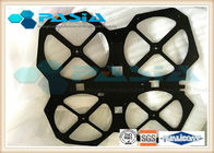 China Durable Carbon Fiber Honeycomb Core Panels For Unmanned Aerial Vehicle company
