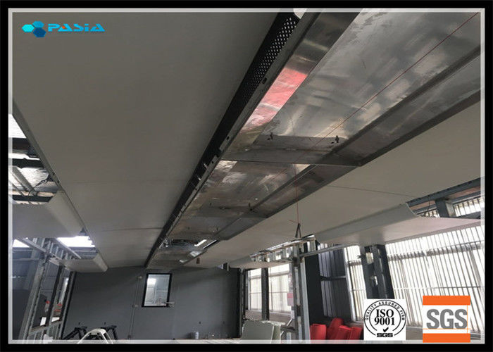 High Strength Honeycomb Core Door  Aluminium Honeycomb Fire Rated Door For Train Car & High Strength Honeycomb Core Door  Aluminium Honeycomb Fire Rated ...