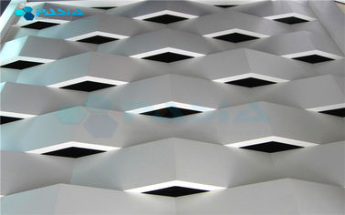 A1100 /  A3003 Custom Aluminum Plate Special Shape Decorative Aluminum Sheet